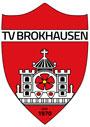 Turnverein Brokhausen von 1970 e.V.