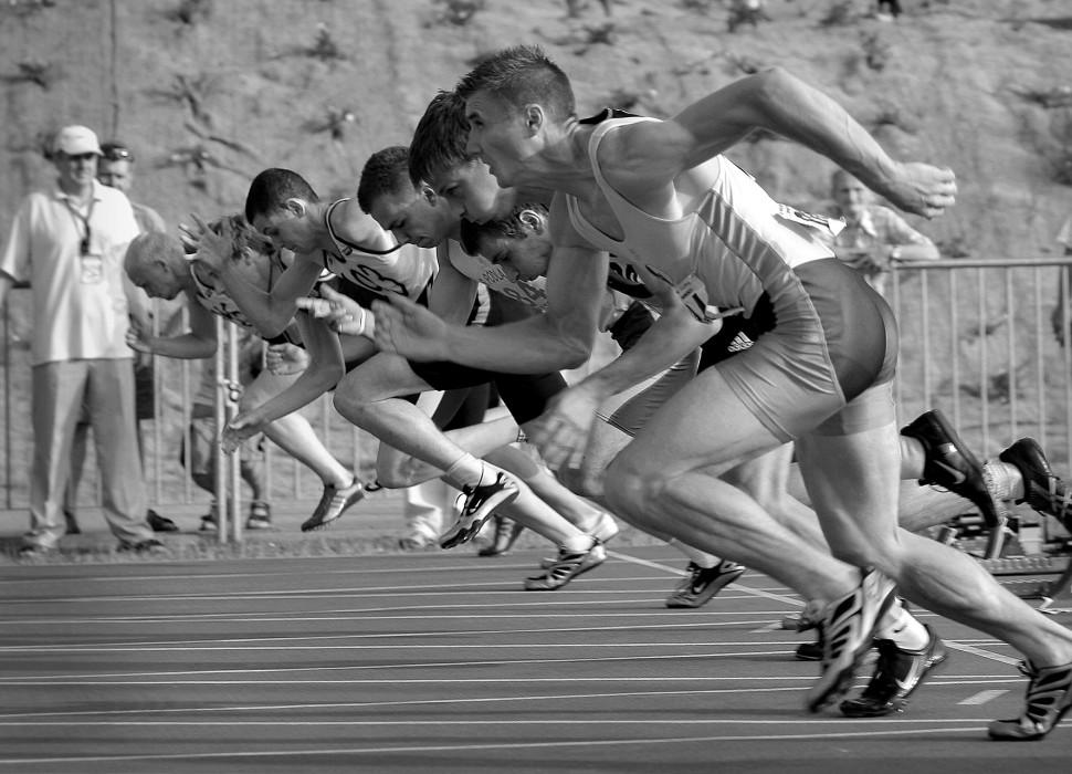Aktueller Stand zur Wiederaufnahme des Sportbetriebes