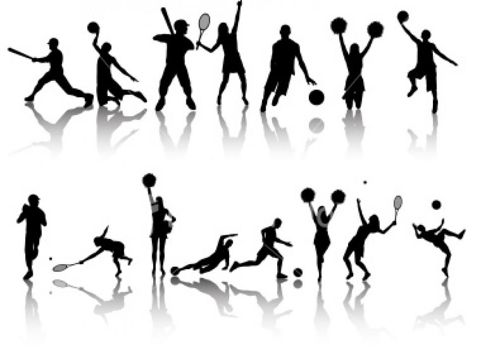 Befragung im Zuge der Sportentwicklungsplanung Detmold
