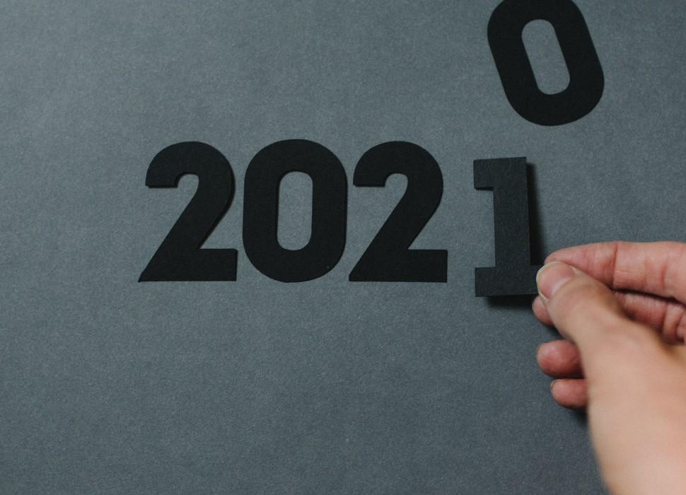 Rückblick auf das Pandemie-Jahr 2020 & Ehrung der Sportabzeichen-Teilnehmer